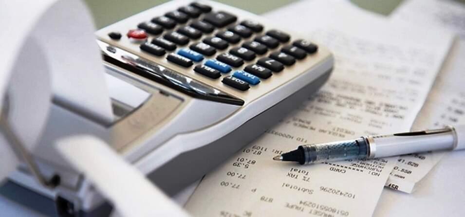 Fim Da Guerra Fiscal é O Primeiro Passo Para Reforma Do ICMS