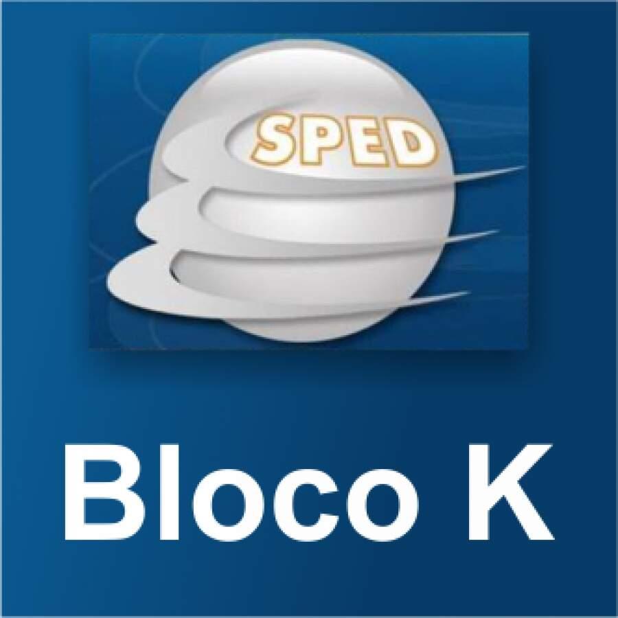 Blocok