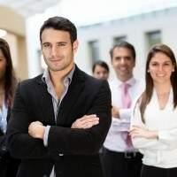 6 Habilidades Que Os Melhores Profissionais Do Mercado Têm