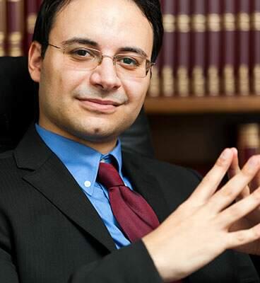 Contabilidade para advogados