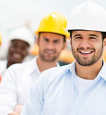 Contabilidade para construção civil
