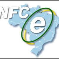 Fique Atento!!!! Obrigatoriedade  NFC-e Para Empresas Do DF