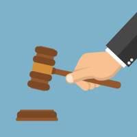 Sociedade Individual De Advocacia – Benefícios Fiscais Para Advogados