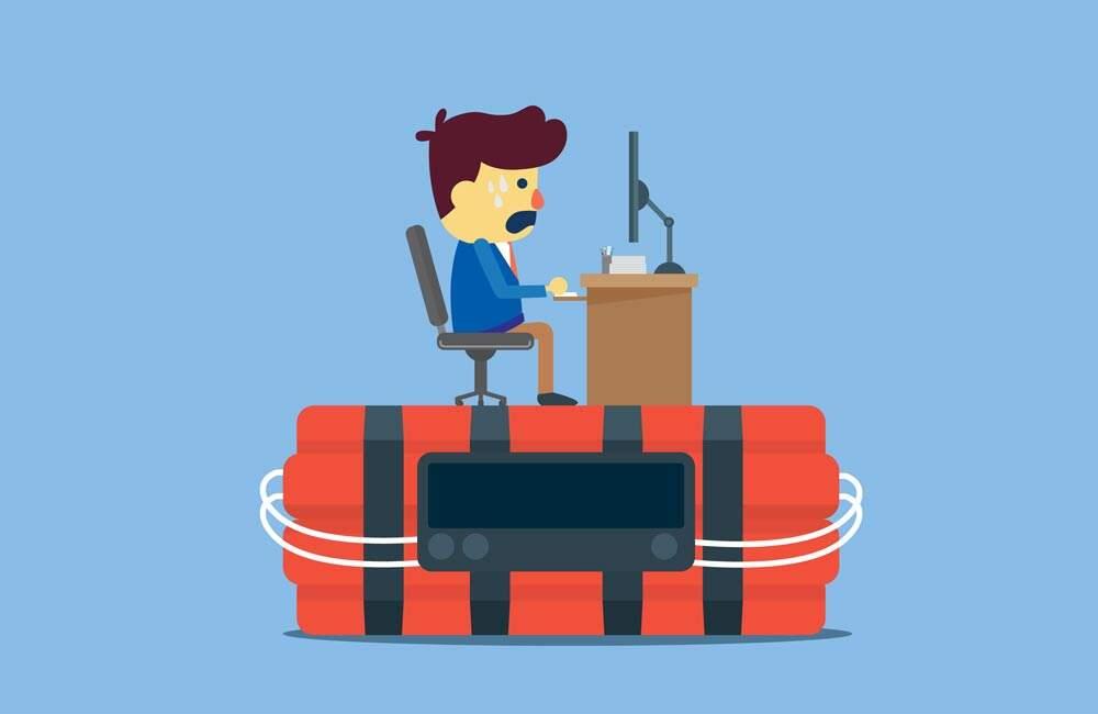 4 Principais Motivos Do Fechamento Das Empresas