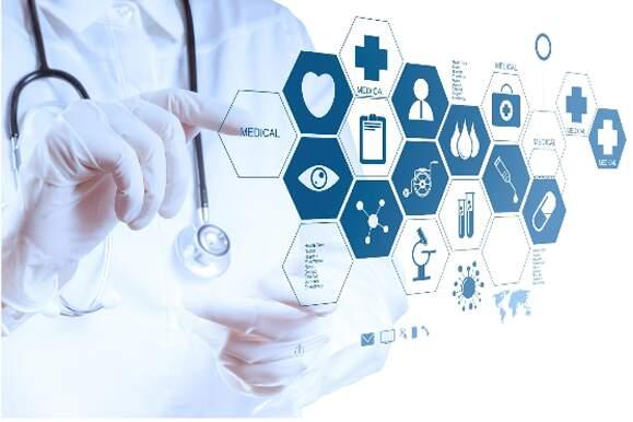 Por Que Devo Investir Em Um Plano De Negócio Para Abrir Uma Clínica Médica?