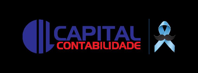 Capital Assessoria