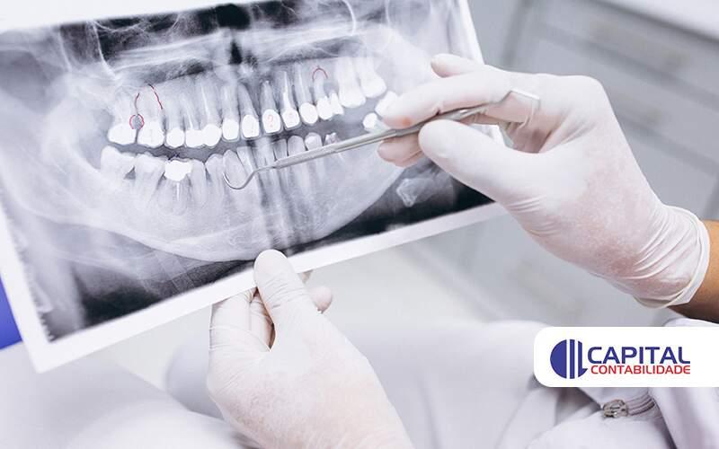 Contratos De Trabalho Para Dentistas – Como Funcionam?