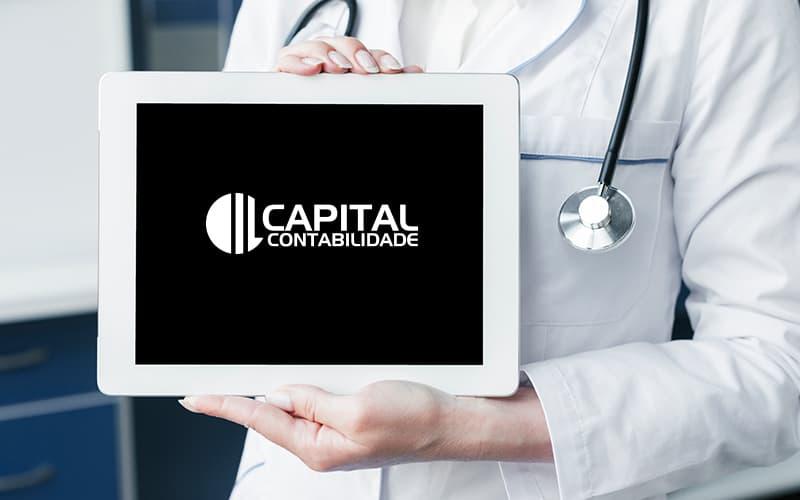 Qual O Investimento Para Abrir Uma Clínica Médica?