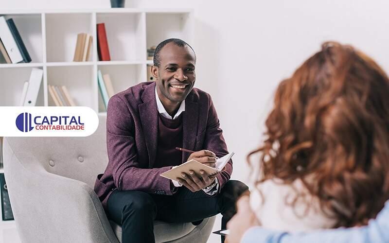 Psicólogo Pode Ser Simples Nacional?