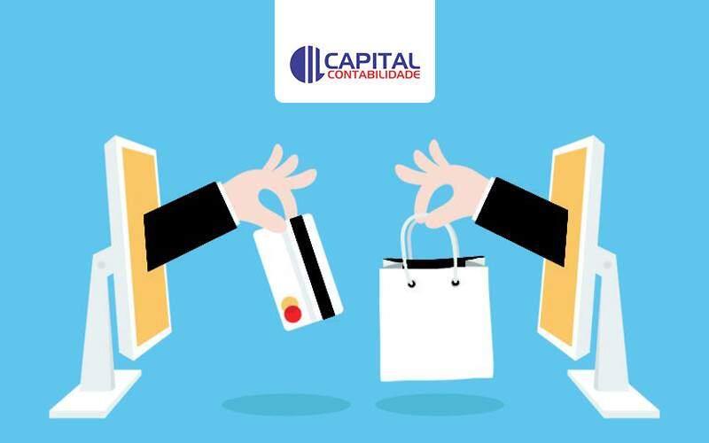 E-commerce B2B: Uma Mala De Dinheiro Endereçada A Você!