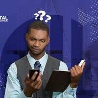 Cadastro Nacional De Advogados: Tudo O Que Você Precisa Compreender Para Prospectar Clientes E Alavancar Os Seus Resultados!