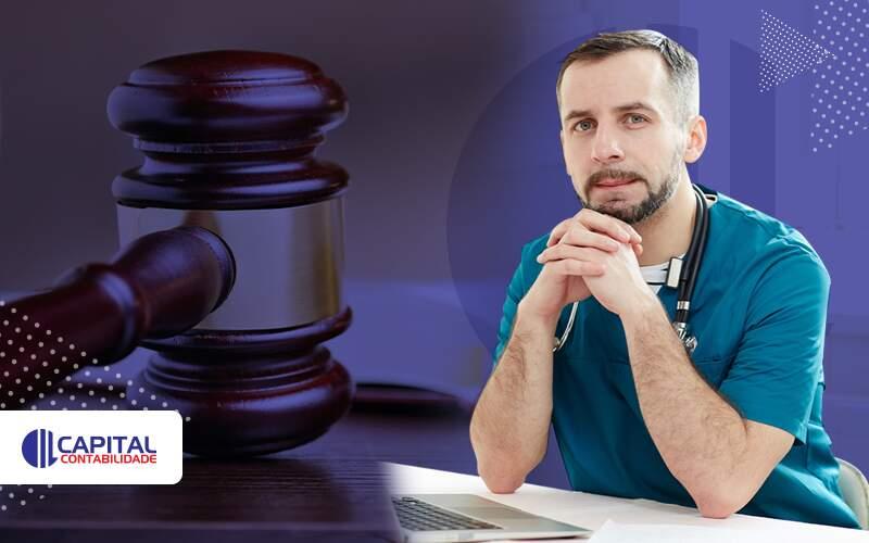 ANVISA: Quais São As Orientações Para Clínicas Médicas?