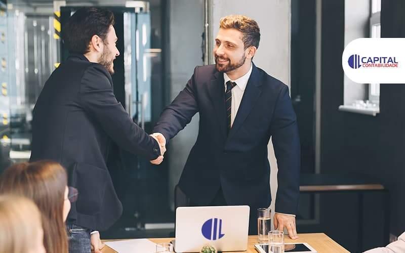 Advogado Empreendedor – Saiba Dicas Essenciais Para Se Tornar Um!