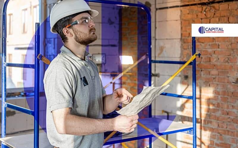 Controle De Obras – Como Implementar?