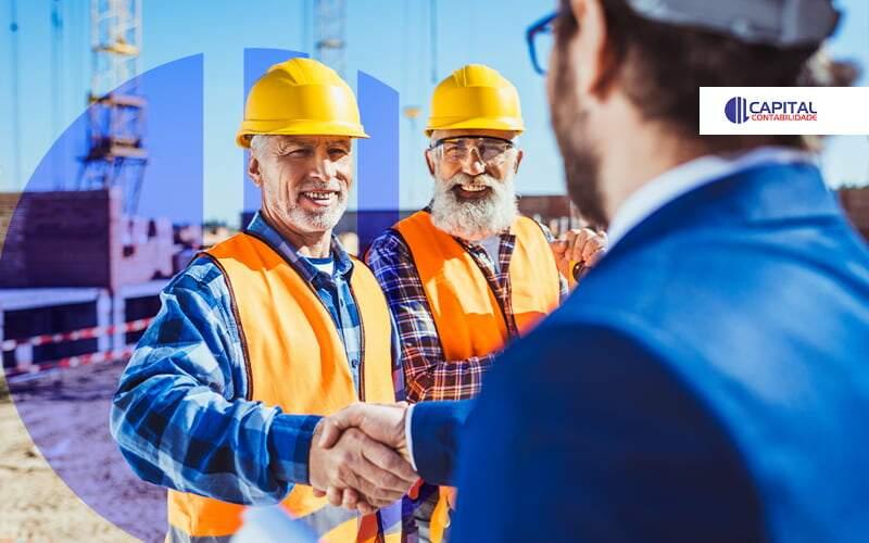 Como Uma Boa Gestão Financeira Pode Transformar Sua Construtora?