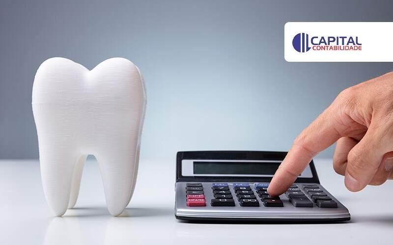 Contabilidade para dentistas: 4 dicas importantes para investir